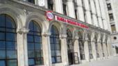 BRM a tranzactionat in aprilie 5% din plafonul de certificate CO2 alocat Romaniei