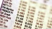 Fondurile mutuale au pierdut peste 46 mil. €