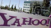 Miliardarul Carl Icahn cauta director executiv pentru Yahoo
