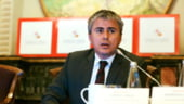 """Biris: Modificarea Codului Fiscal ar fi dus la impozitarea in Romania a profiturilor """"parcate"""" in paradisuri fiscale"""