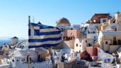 Templeton Emerging Markets Group vizeaza investitii in Grecia
