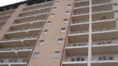 Apartamentele cu doua camere sunt cele mai cautate la Targul Imobiliar Project Expo