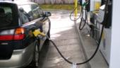 Masinile carora nu le pasa de pretul benzinei