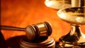 Hancescu (FSLI): Prin Codul Muncii, guvernul arata ca este iresponsabil