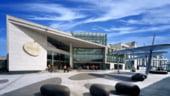 Romania, tara europeana cu cele mai mari oportunitati pentru investitii in centre comerciale