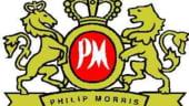 Peter Imre pleaca de la directoratul Phillip Morris Romania