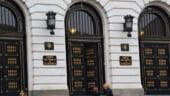 BNR bate obrazul bancilor: Avertisment legat de un nou boom al creditelor
