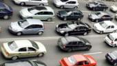 Timbrul de mediu 2013 - Transportatorii: Mai bine mai asteptati, daca vreti masina