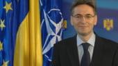 Leonard Orban: Romania are foarte putine motoare de crestere economica