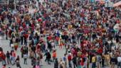 60% din turistii straini care vor petrece Pastele in Bulgaria sunt romani