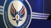 Ponta: Daca ANI are dreptate, ministrii vor fi exclusi din echipa guvernamentala