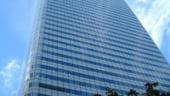 Cea mai mare cladire de birouri din Londra ar putea dobori un nou record de pret