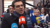 Grecia se afla in al 12-lea ceas: Discutiile cu creditorii au fost anulate, fara explicatii - presa elena