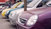 China detroneaza SUA si devine cea mai mare piata auto