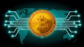 Ce este Bitcoin, moneda viitorului
