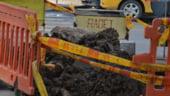 RADET incepe probele pentru furnizarea caldurii in Bucuresti