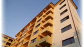Alexandru Costin, Adobe: Poate ca preturile apartamentelor nu vor mai fi niciodata la fel de mari