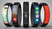 Apple vrea sa cucereasca un nou teritoriu: Detalii de ultima ora despre iWatch