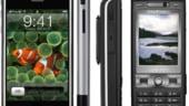 Noul model iPhone in Romania