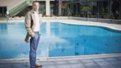 Mikael Fredholm, World Class: Despre business, investitii si pasiune pentru golf