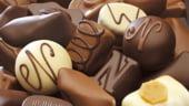 Dulciuri rafinate: Rasfata-te cu pralinele belgiene de lux