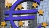 Cursul a scazut la 4,31 lei/euro
