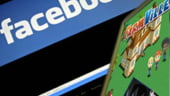Topul jocurilor de pe Facebook