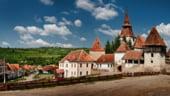 Transilvania-medievala.ro, o investitie care iti planifica vacanta intr-o alta epoca FOTO