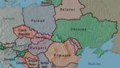 De ce Europa de Est este in fruntea crizei?