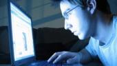 Adolescentii si copiii au si 500 de persoane in lista de Messenger, unele necunoscute