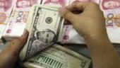 China va deveni in 2014 cea mai mare putere economica a lumii