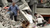 Bulgaria trebuie sa se pregateasca financiar pentru eventuale catastrofe