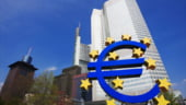 Doar randamentul bondurilor va convinge Italia si Spania sa ceara plan de salvare
