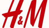 H&M deschide un magazin in Craiova