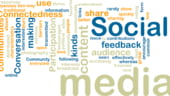 Studiu: Confidentialitatea, tot mai importanta in social media