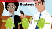 Top aplicatii Android pentru productivitate