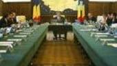 Guvernul a aprobat modificarea legii privind infiintarea Agentiei Nationale pentru Locuinte
