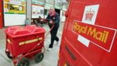 Se intampla si la altii: Guvernul britanic, acuzat ca ar fi privatizat Posta la jumatate de pret