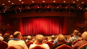"""""""Black Friday"""" ofera bilete la teatru, concerte si spectacole al pret redus cu pana la 75%"""