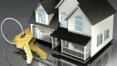 Vanzarile raman cel mai important indicator de succes pentru dezvoltatorii imobiliari. Vezi topul
