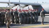 Polonia cere un singur lucru de la aliati: Dati-ne un batalion NATO si blocam Rusia!