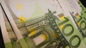 Rezervele valutare ale BNR au coborat la 35,423 miliarde de euro, in septembrie