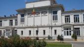 Academia Romana: Proiectul Rosia Montana, periculos pentru Romania