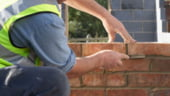 Constructorii, interesa?i de asigur?rile de credit