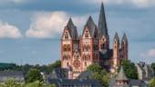 Corul Domului din Limburg concerteaza la Biserica Neagra din Brasov