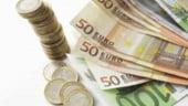 Curs valutar: Moneda nationala s-a depreciat joi