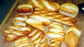 TVA de 9% la paine depinde de sistemul de taxare inversa