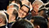 Guvernul Ponta dupa modelul polonez sau francez: Exemple de succes sau explicatii politice?