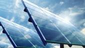 Enel Green Power a conectat la retea cel de-al treilea parc fotovoltaic dezvoltat in Romania