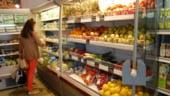 Romania exporta produse bio de 250 milioane euro